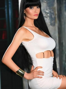 Gaby - All escort in Rome (Italy)